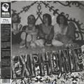 Tyll-Sexphonie-'75 kraut/acid–rock/psych/progressive-NEW LP
