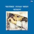 BULENT ORTACGIL-BENIMILE OYNAR MISIN-'74 TURKISH FOLK-NEW LP 180g