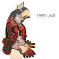 Speed Limit-Speed Limit-'74 FRENCH JAZZ PROG ROCK-NEW LP