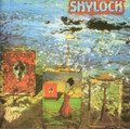 Shylock-Île De Fievre-'78 FRENCH PROG ROCK-NEW LP