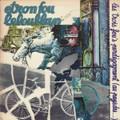 Etron Fou Leloublan-Les 3 Fou's Perdégagnent(Au Pays Des)-'78 FRENCH ART ROCK-LP
