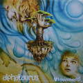 Alphataurus-Attosecondo-2012 ITALIAN PROGRESSIVE ROCK-NEW LP
