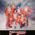 Dos Mukasan/Дос Мукасан-Dos Mukasan-'77 Kazakh Psych/Prog-NEW LP