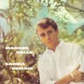 """Marcos Valle-Samba """"Demais""""-'63 Bossanova,Samba-NEW LP"""