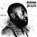 Kokomo Arnold-Milk Cow Blues-American Blues-NEW LP