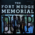 Fort Mudge Memorial Dump-S/T-'69 BOSTON SOUND-NEW LP