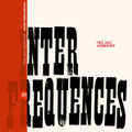 Free Jazz Workshop-Inter Fréquences-'73 French Free Jazz-NEW LP