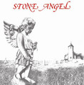 Stone Angel-Stone Angel-'75 UK folk psych-NEW LP