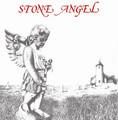 Stone Angel-Stone Angel-'75 UK folk psych-NEW LP