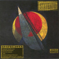 Thanassis Gaifilias/Θανάσης Γκαϊφύλλιας-Stavento-Greek Rock Folk-NEW LP