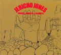 Jericho Jones-Junkies,Monkeys & Donkeys-'71 ISRAEL Hard Rock,Prog Rock-NEW CD