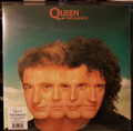 Queen-The Miracle-NEW LP 180gr