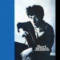 Bert Jansch-Bert Jansch-'65 UK FOLK-NEW LP