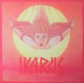 Ikarus-Ikarus-'71 Krautrock,Prog Rock-NEW LP