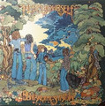 Help Yourself-Beware The Shadow-'72 UK Psychedelic Country Rock-NEW LP