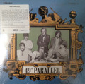 49th Parallel-49th Parallel-'69 Canadian Psychedelic Garage-NEW LP