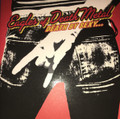 Eagles of Death Metal-Death by Sexy-NEW LP 180 gr