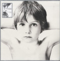 U2-Boy-NEW LP 180gr