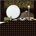 OUT OF FOCUS-wake up-'71 Munich psychedelic Krautrock-NEW CD j/c