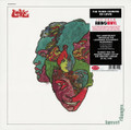 Love-Forever Changes-'67 Psych Classic-45th Anniversary Edition-NEW LP 180 gr