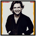 Ned Doheny-Prone-'77 Soft Rock/Soul-NEW LP
