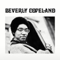 Beverly Copeland-Beverly Copeland-'70 Canadian Jazz Folk-NEW LP