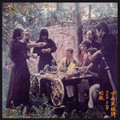Steve Linnegar's Snakeshed-Classic Epics-South African Psych Prog-NEW LP