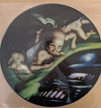 Tool-AENIMA-Ænima-'96 Prog Rock Heavy Metal-NEW 2LP PICTURE DISC