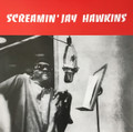 SCREAMIN' Jay HAWKINS-Screamin' Jay Hawkins-'58 SOUL BLUES-NEW LP