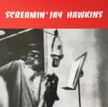 SCREAMIN' Jay HAWKINS-Screamin' Jay Hawkins-'58 SOUL BLUES-NEW LP