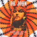 Dr. John-Live At The Ultrasonic Studios New York 1973-NEW 2LP