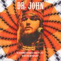Dr. John-Live At The Ultrasonic Studios New York 1973-NEW 2LP