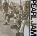 Pearl Jam-Love And Trust-MTV Unplugged Session-Live At NY 1992-NEW LP