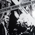 Extreme Noise Terror-Peel Session 1987-Thrash,Grindcore,Punk,Hardcore-NEW LP