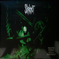 Slipknot- Mate.Feed.Kill.Repeat-'96 FUNK METAL-NEW LP GREEN CLEAR