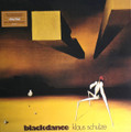 Klaus Schulze-Blackdance-'74 Experimental,Ambient,Berlin-School-NEW LP