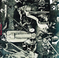 Deep Purple-Deep Purple-'69 UK Classic Hard Rock-NEW LP 180g Gatefold