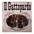 Nino Rota-Il Gattopardo-'63 ITALIAN OST-NEW LP