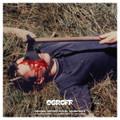 Jean Richard-Ogroff/Mad mutilator-Ambient,Experimental Horror OST-NEW LP