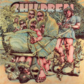 Yesterday's Children-Yesterday's Children-'69 US Psychedelic Hard Rock-NEW LP