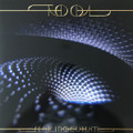 Tool-Fear Inoculum-Progressive Metal,Prog Rock,Post-Metal-NEW 2LP GREEN