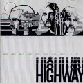 HIGHWAY-HIGHWAY-'75 US PSYCH GUITAR ROCK-NEW LP