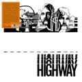 HIGHWAY-HIGHWAY-'75 US PSYCH GUITAR ROCK-NEW LP