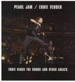Pearl Jam-5 Alive-'92 LIVE Riverside Clun,Newcastle-NEW LP