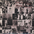 The Rolling Stones-Exile On Main St.-'72 Blues Rock-NEW 2LP 180gr
