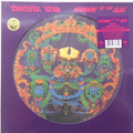 The Grateful Dead-Anthem Of The Sun-Psych Rock-NEW PICTURE LP