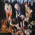 Jethro Tull-This Was-Blues Rock,Folk Rock-NEW LP 180gr