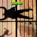 Odissea-Odissea-'73 Italian Prog Rock-NEW LP