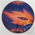 Tool-Fear Inoculum-Prog Rock Heavy Metal-NEW 2LP PICTURE DISC