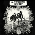 Perth County Conspiracy-S/T-'70 Canada psych-folk-NEW LP
